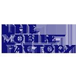 Engels-logo-DMF