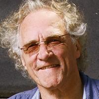 Gerard Steijn