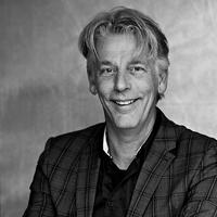 René Beverwijk