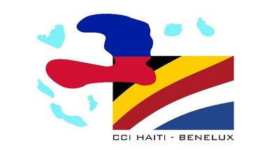 The Mobile Factory official partner of CCI Haiti-Benelux