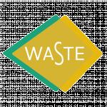 Stichting-Waste
