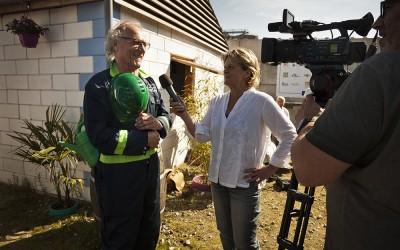 Interview Gerard Steijn